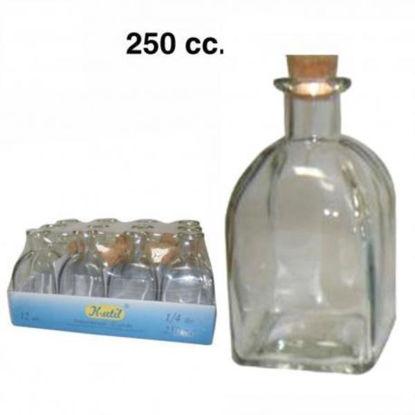 nova18206-botella-frasca-250cc-1820