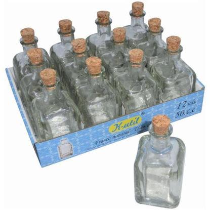 nova18304-botella-frasca-50cc-18304