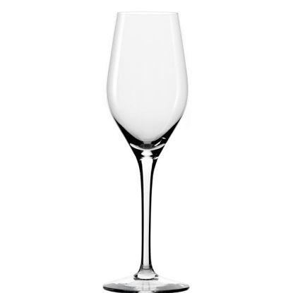 hote1470029-copa-champagne-exquisit