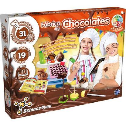 scie80003132-fabrica-de-chocolates