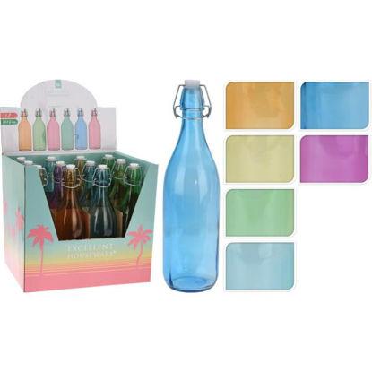 koop170482070-botella-cristal-1l-6-