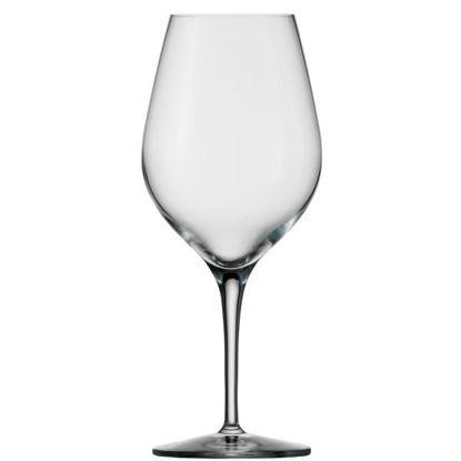 hote1470001-copa-tinto-exquisit-480