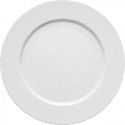 porv4100030002-plato-selena-pro-25c