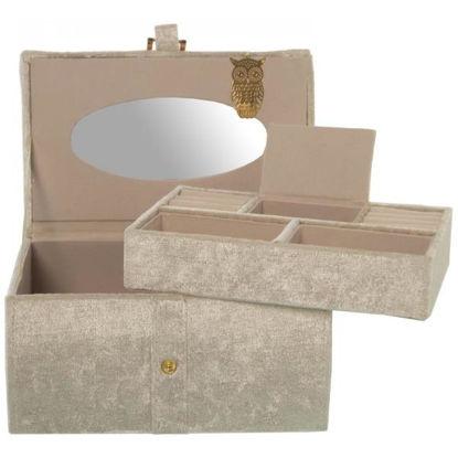 cama49819-maletin-joyero-terciopelo