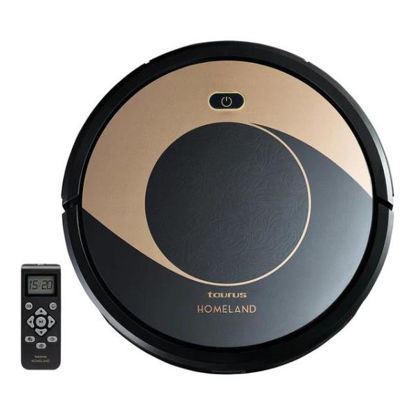 taur948893000-robot-aspiradora-home