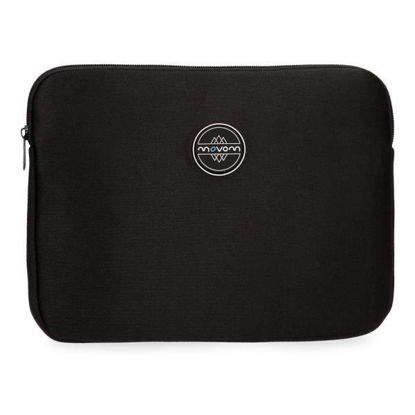 joum3696861-porta-tablet-neopreno-m