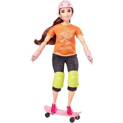 mattgjl78-barbie-skateboarder-olimp