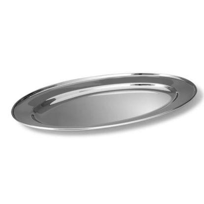 ners7096-bandeja-ovalada-40-cm