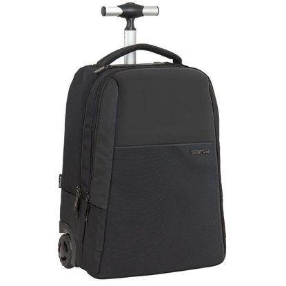 saft642100144-trolley-portatil-15-6