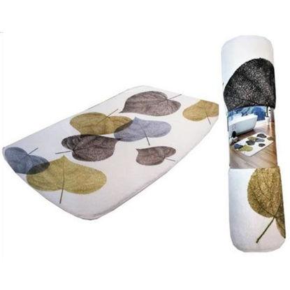 weay172410208-alfombra-bano-hojas-4