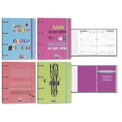 poes350923-agenda-escolar-fashion-a