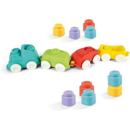 clem174249-tren-sensorial-soft-clem