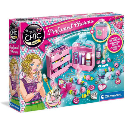 clem186006-juego-crazy-chic-perfume