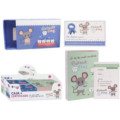 poes328840-caja-ratoncito-perez-cer