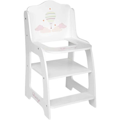 aria21546-silla-comida-firenze-26x2