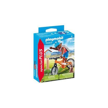 play70303-ciclista-de-montana