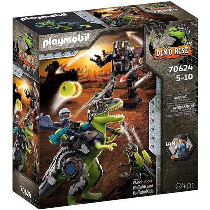 play70624-t-rex-batalla-de-los-giga