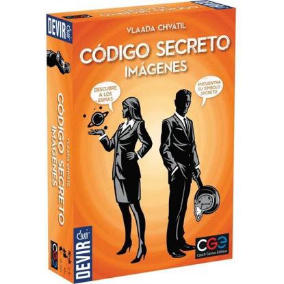 devibgcoseim-juego-mesa-codigo-secr