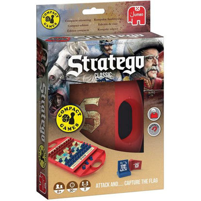 dise19819-juego-estrategia-stratego