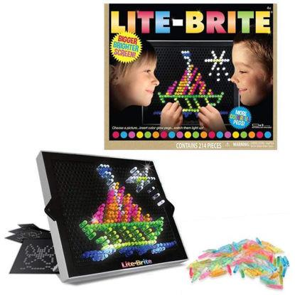 dequ90802215-juego-lite-brite