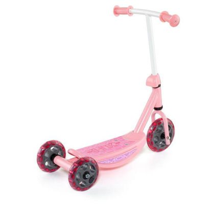 molt21241-patinete-mi-primer-scoote