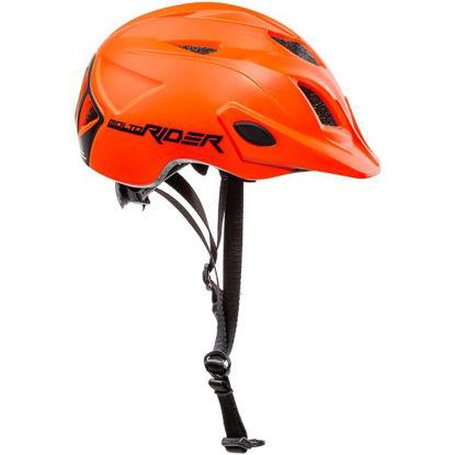molt21244-casco-c-luz