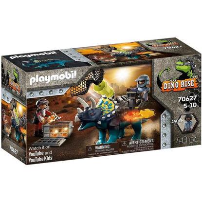play70627-triceraptos-disturbios-po