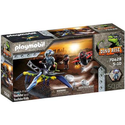 play70628-pteranodon-ataque-desde-e