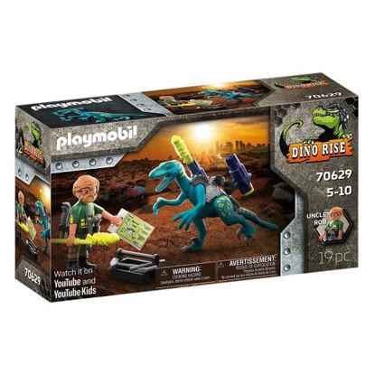 play70629-tio-rob-armamento-para-la
