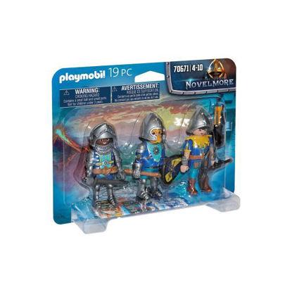 play70671-caballeros-de-novelmore-3