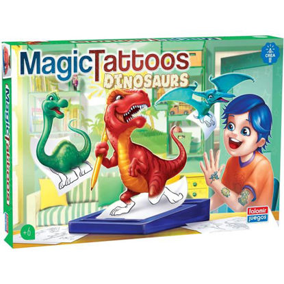 falo31053-tatuajes-magicos-dinosaur