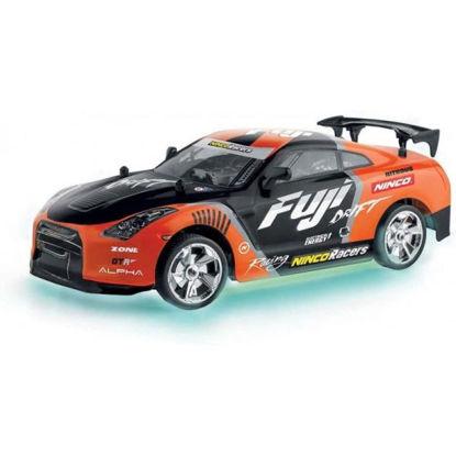 fabrnh93169-coche-r-c-ninco-racers