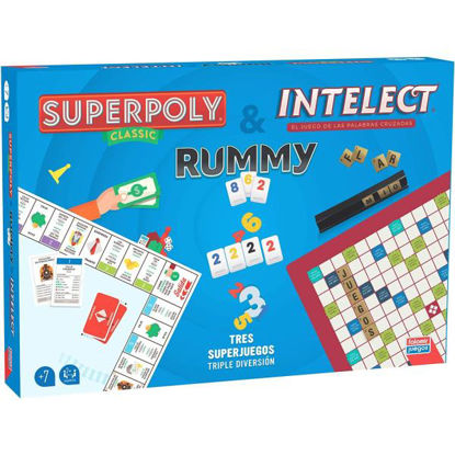 falo31061-superpoly-intelect-rummy