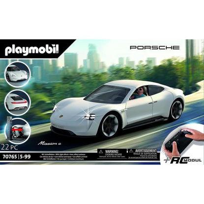 play70765-porsche-mission-e
