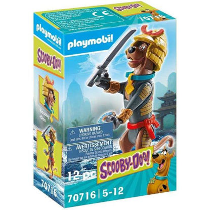 play70716-scooby-doo-figura-colecci