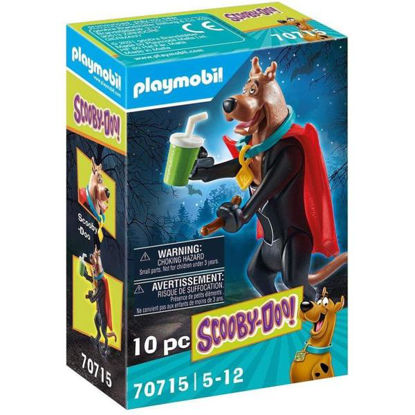 play70715-scooby-doo-figura-colecci