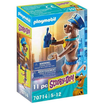 play70714-scooby-doo-figura-colecci
