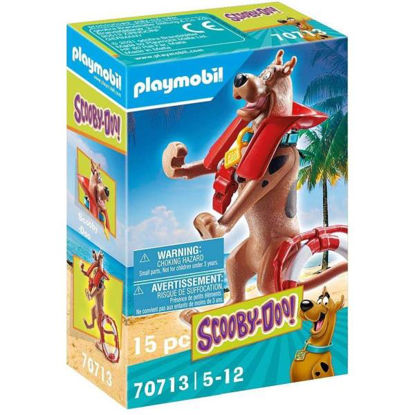 play70713-scooby-doo-figura-colecci