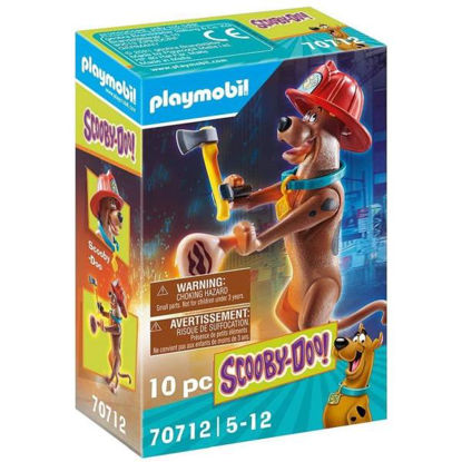 play70712-scooby-doo-figura-colecci