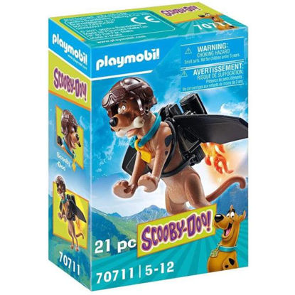 play70711-scooby-doo-figura-colecci