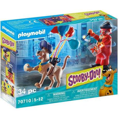play70710-scooby-doo-aventura-c-gho