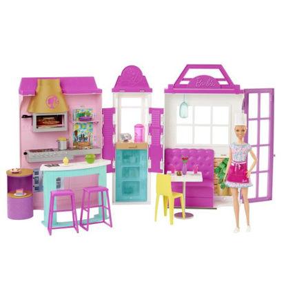 matthbb91-barbie-restaurante