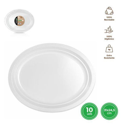 ma-i1082r-bandeja-ovalada-blanca-31