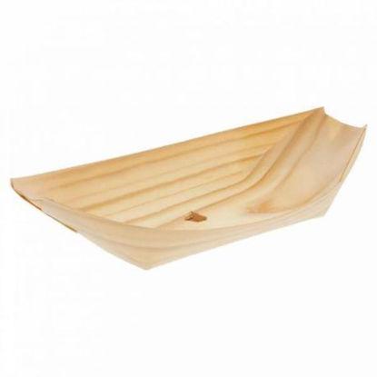 packcumade000027-barqueta-madera-8x