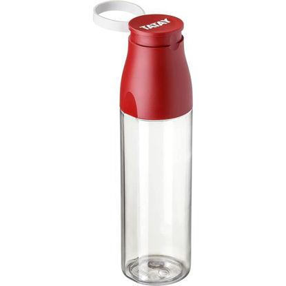 tata1189116-botella-urban-drink-650