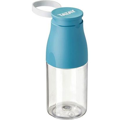tata1189001-botella-urban-drink-400