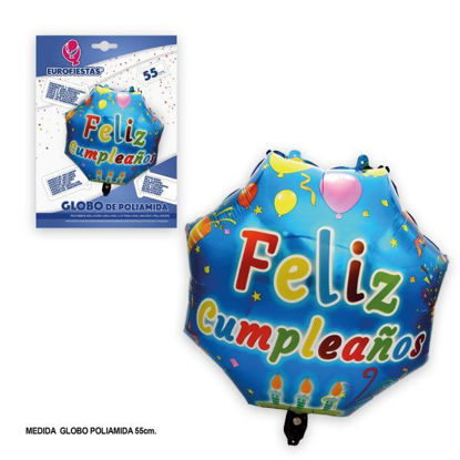fies13448-globo-poliamida-cumpleano
