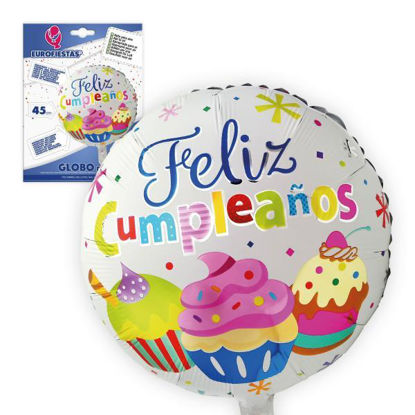 fies13372-globo-poliamida-feliz-cum