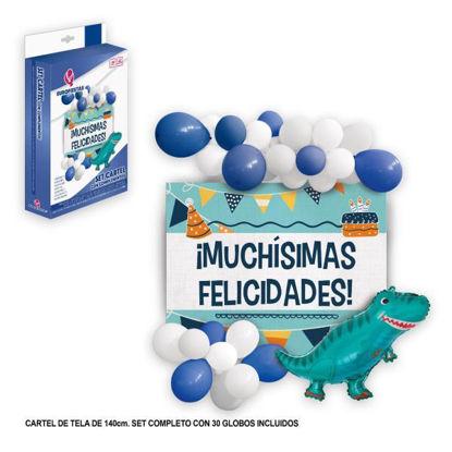 fies11202-cartel-tela-c-globos-much