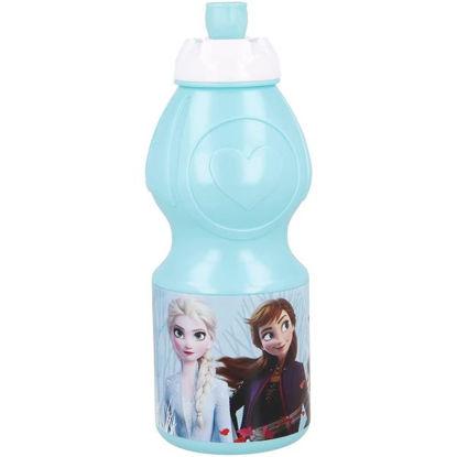 stor51032-botella-sport-400ml-froze
